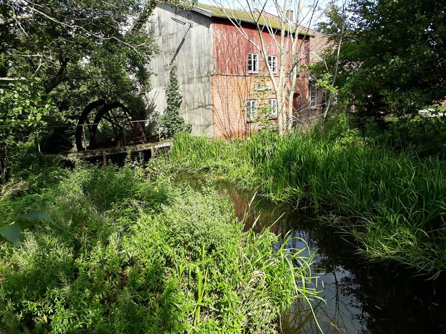Billede af Nybro Mølle.jpg