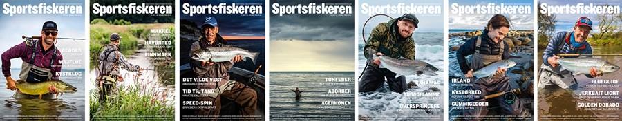 Sportsfiskeren.jpg