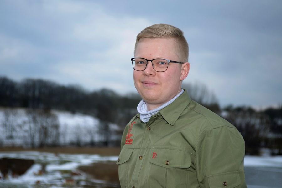 Martin Bruun Kristensen.jpg