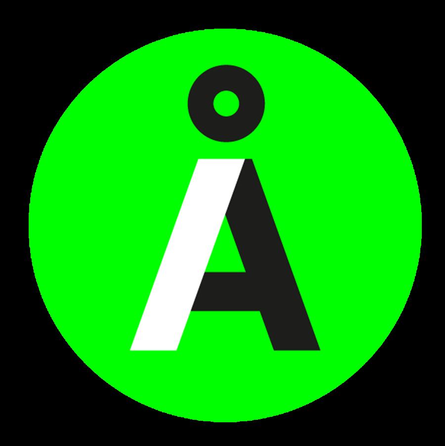 aalogo_groencirkel.png (1)