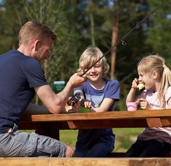 2014.05.20.Danmarks Sportsfiskerforbund123595.jpg