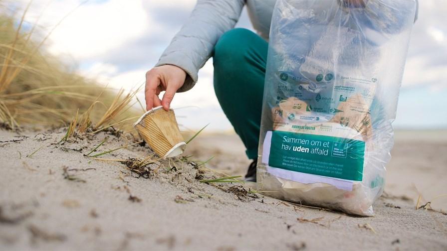 hav-uden-affald-2.jpg