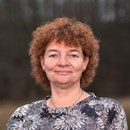 Anne-Holbæk.jpg