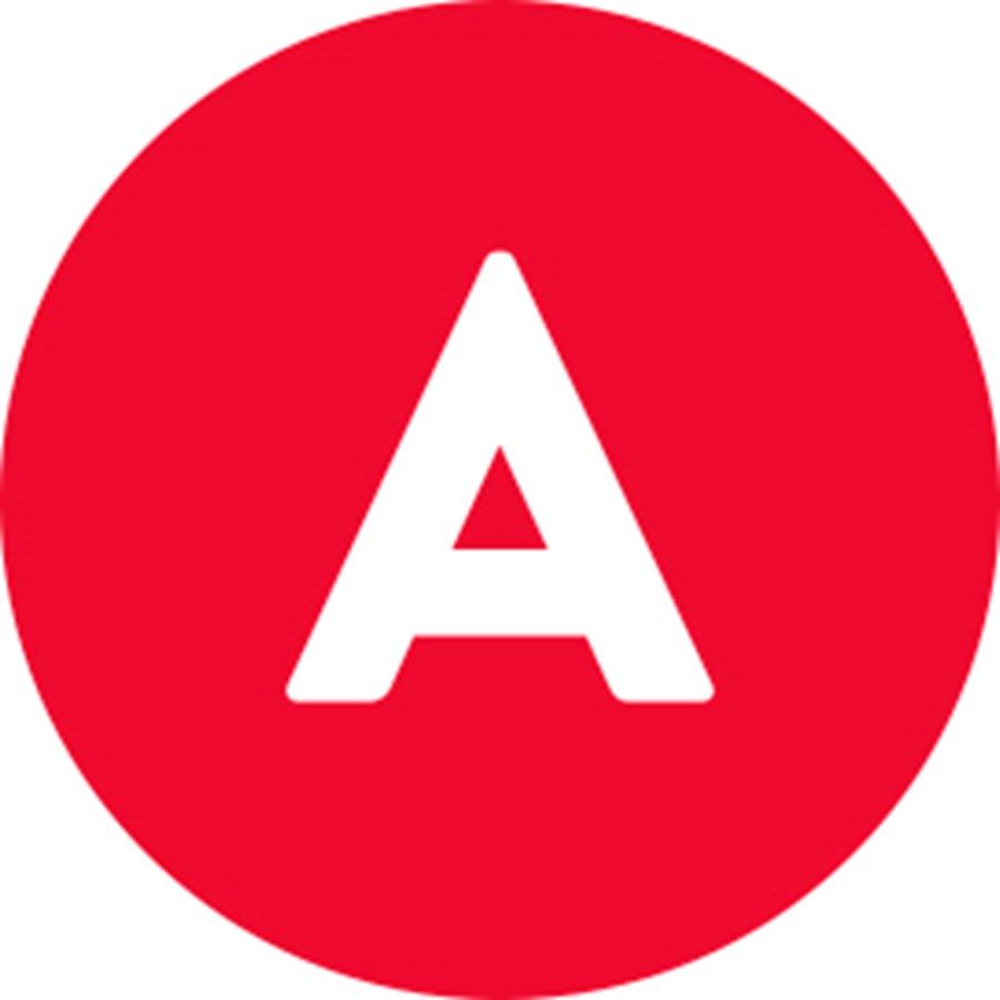 A-cirkel_rgb.jpg
