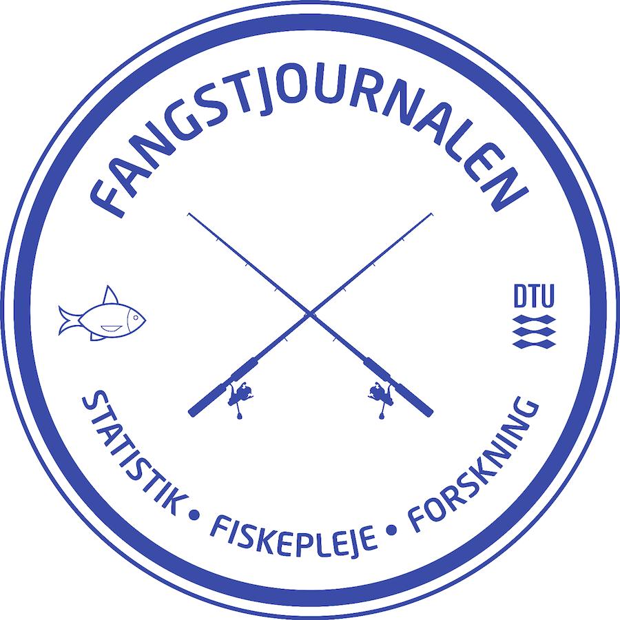 Fangstjournalen (1)