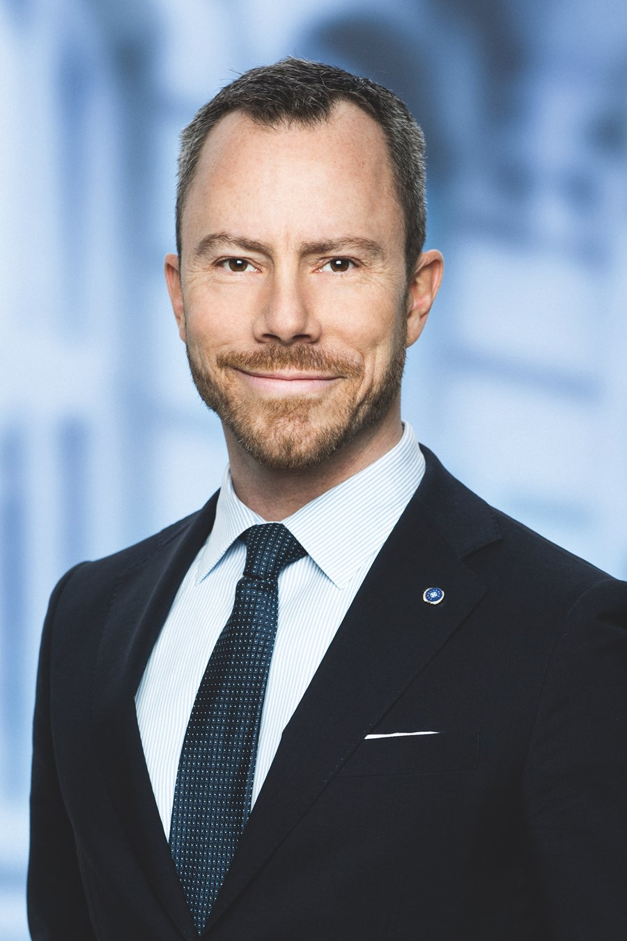 Jakob Ellemann-Jensen - Århus Syd.jpg