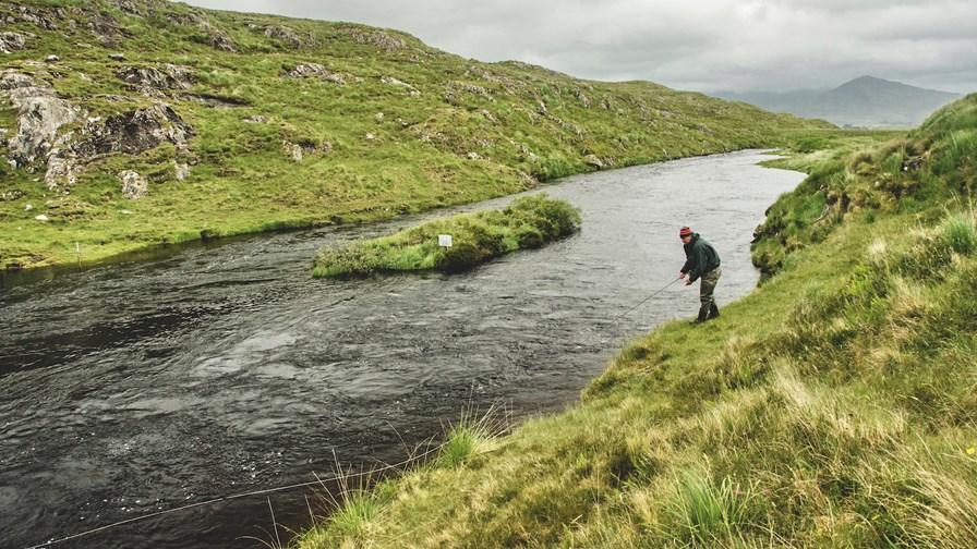 JPG Ballynahinch River Thomas fisker flue.jpg