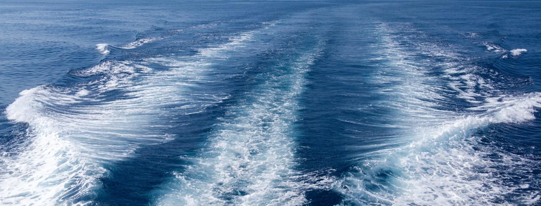 wake-of-a-boat-1434547337FNY.jpg