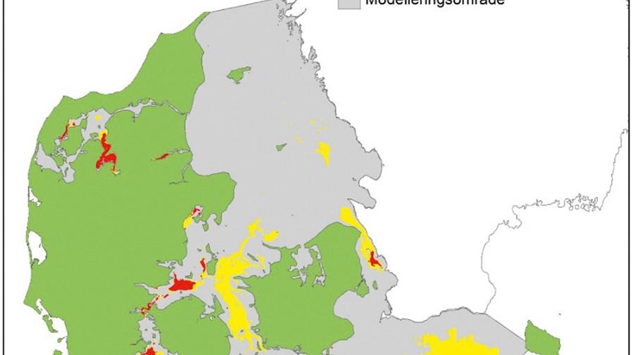 Iltsvind. Kilde - NOVANA-rapport. Marine områder 2016.jpg