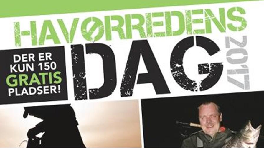 Havørredens Dag A3 Plakat.JPG