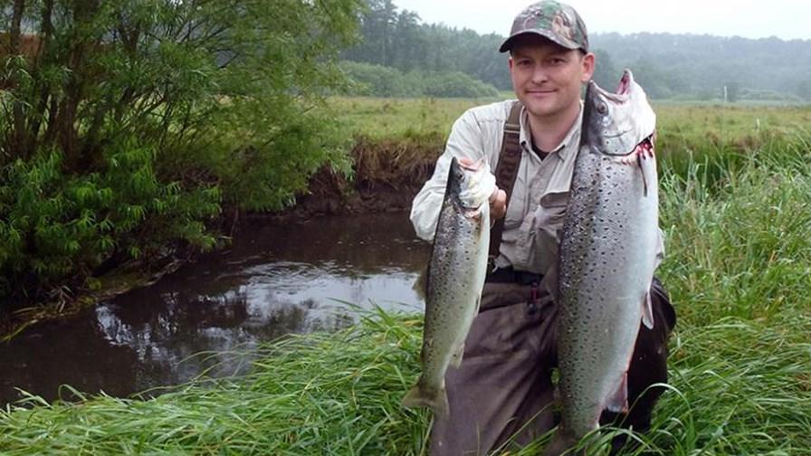 Carsten Carstensen fisk).JPG