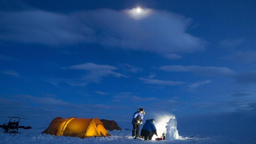 fjrpolar-camp.jpg