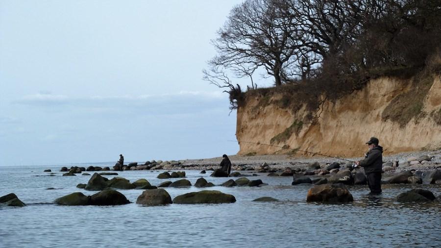 Billed 3, tirsdagsfiskerne.JPG