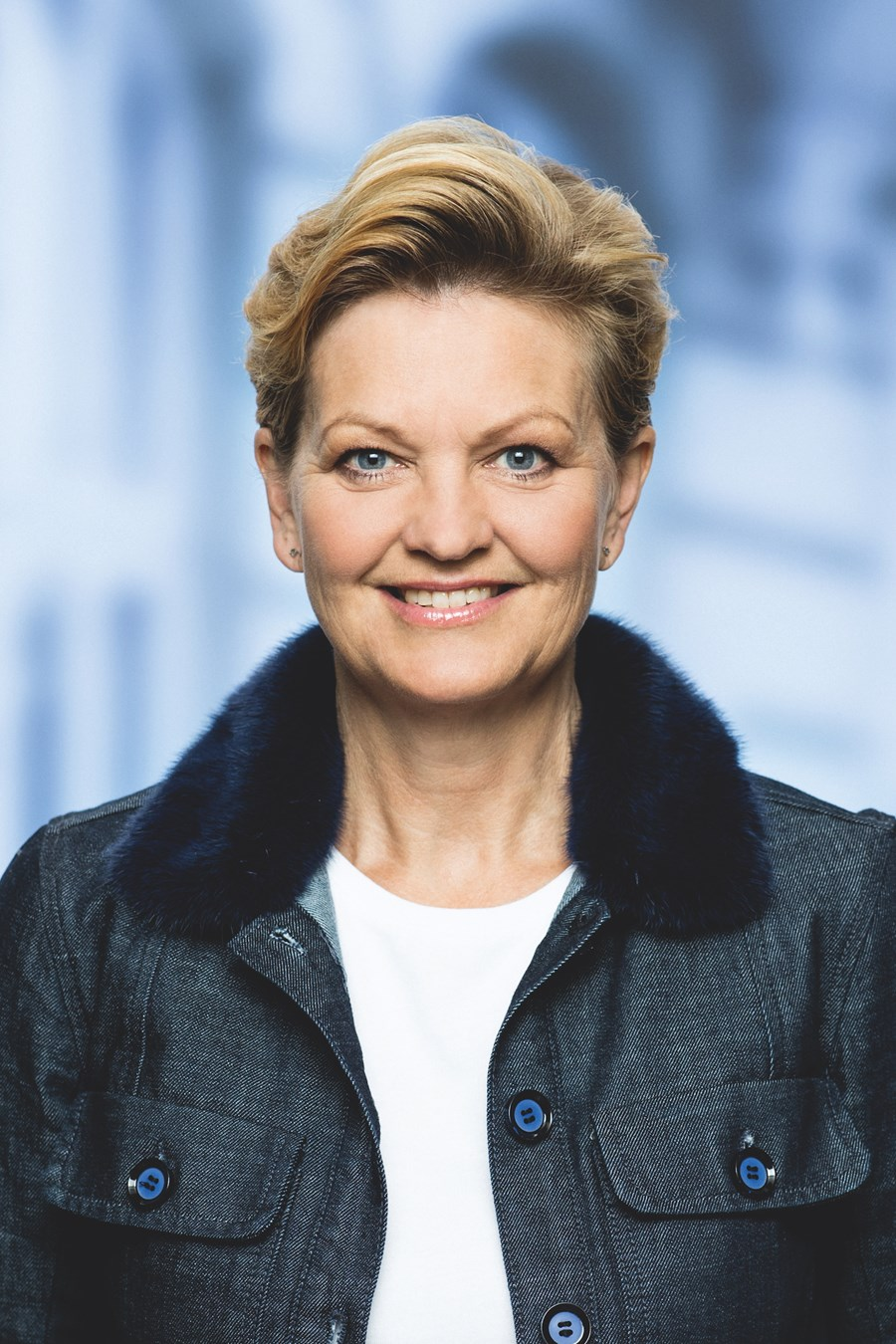 Eva Kjer Hansen - Kolding Syd.jpg