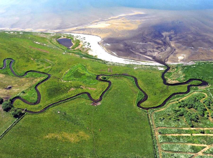 Luftfoto01.jpg