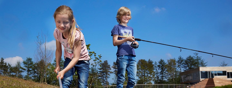 2014.05.20.Danmarks Sportsfiskerforbund123289 1 (1).jpg