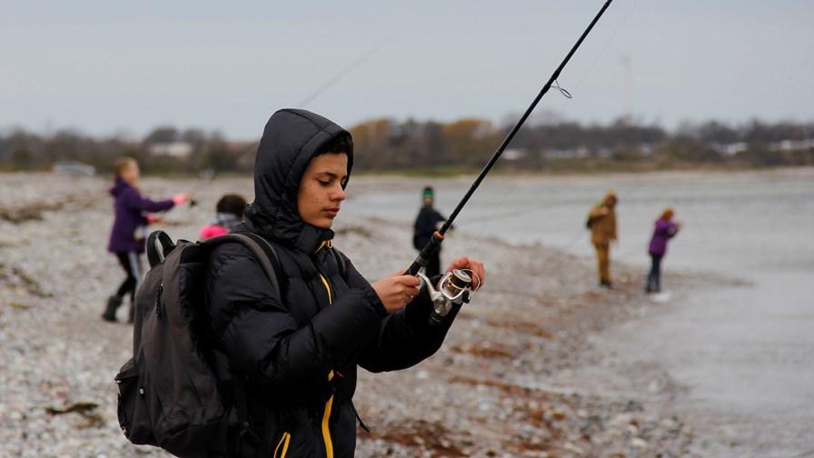 Fiskeskoler_2019.jpg