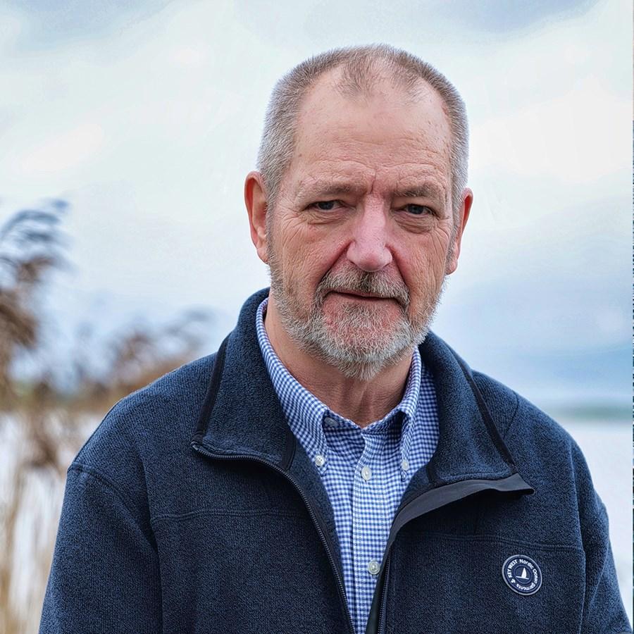 Arne Lauritzen