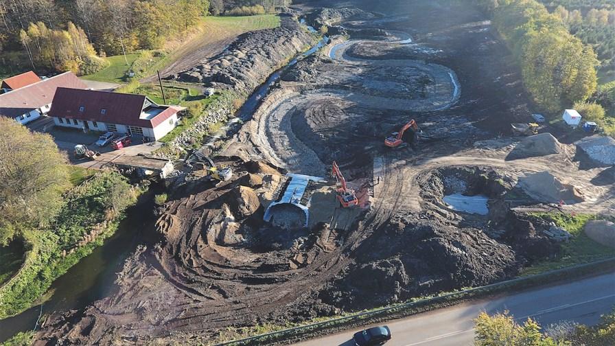 Nyt vandløb ved Sæbygård okt. 2018.jpg