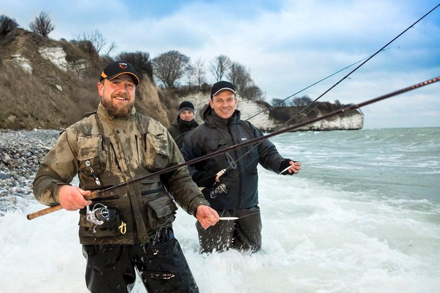 Kysten_er_klar_fiskere_large.jpeg