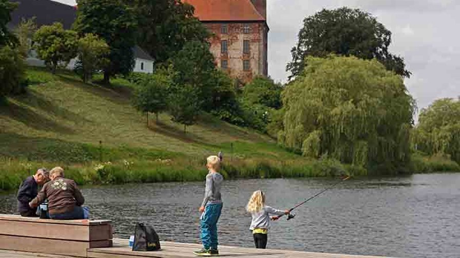 kolding slotsø 011_edited-1.jpg
