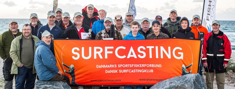 DM i Surfcasting 4.jpg