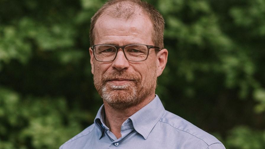 Torben Kaas Bred Kopi