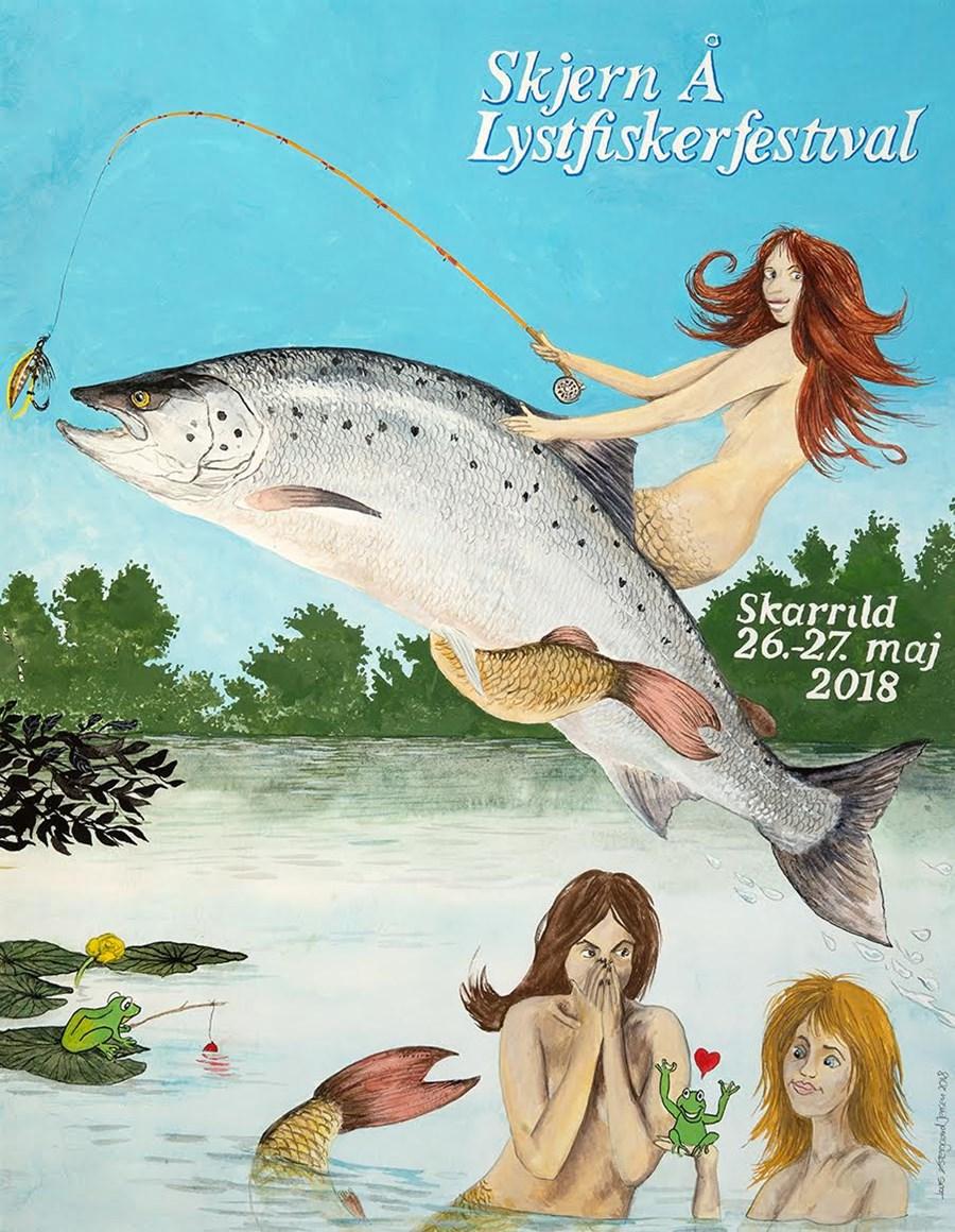 Lystfiskerfestival 2018_plakat.jpg