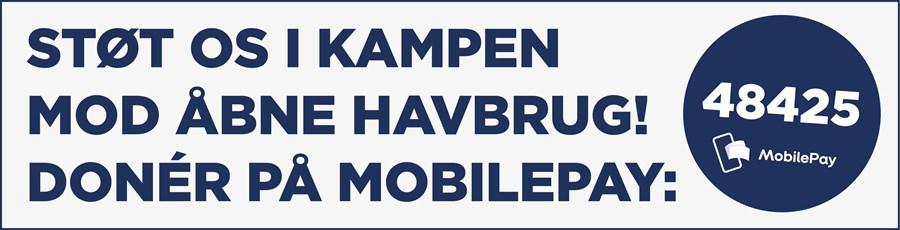 Doner knap mobilepay – havbrug.jpeg