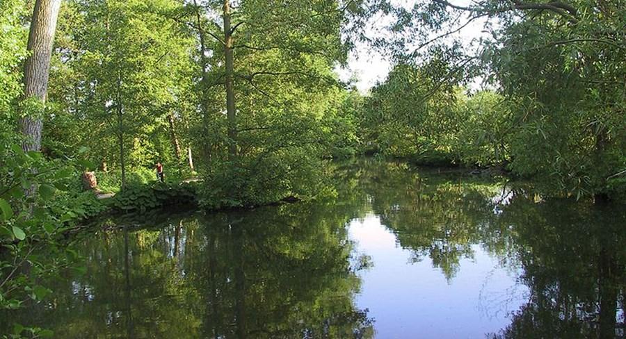 800px-Denmark-Odense_River-scenery.jpg