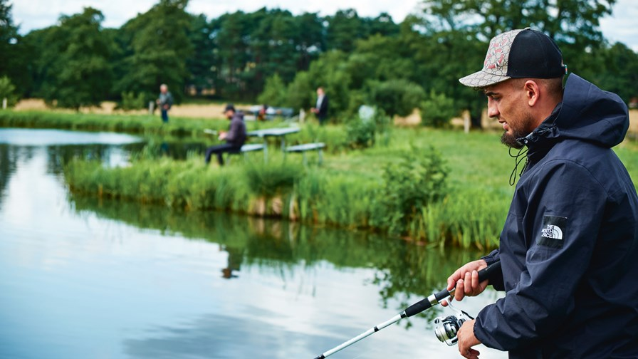 Fiskeskoler 1