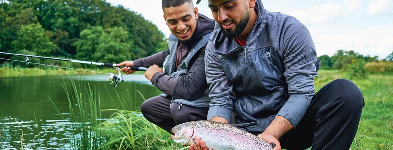 Fiskeskolen Kolding 4