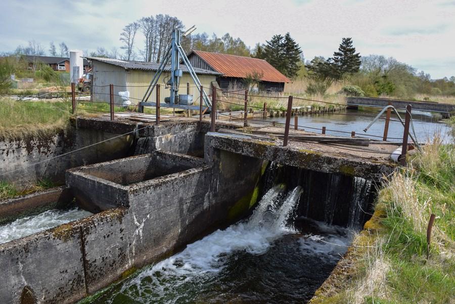 Vandindvinding-dambrug_web.jpg