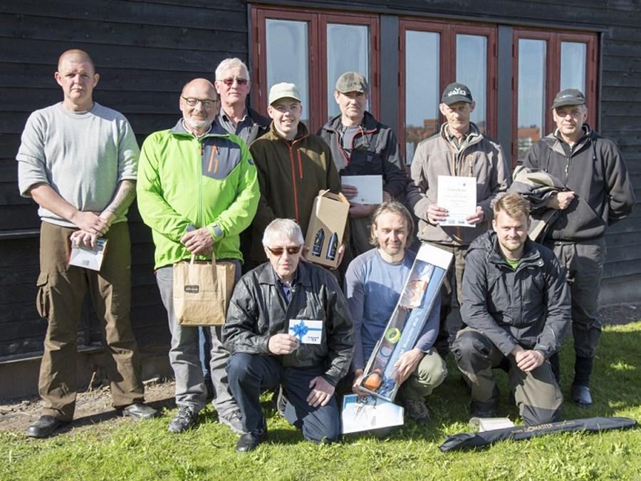 Vindere og fangere til Thylands Fjordcup i Limfjorden_0_0.jpg