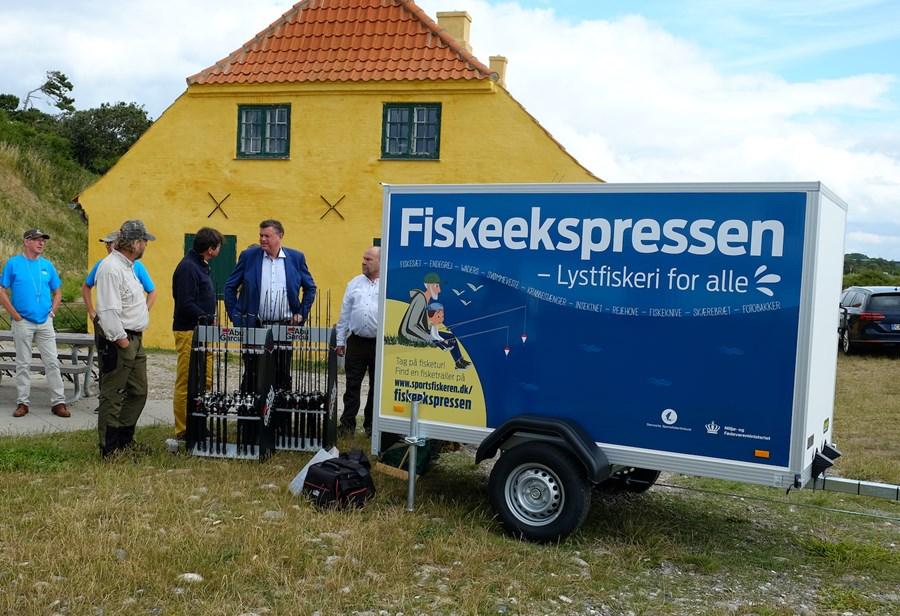Fiskeekspressen (1)