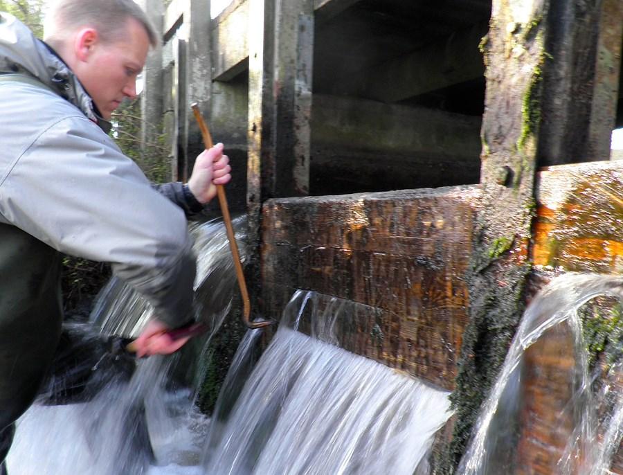 1 Vandområdeplanen skal fjerne spærringer,.JPG