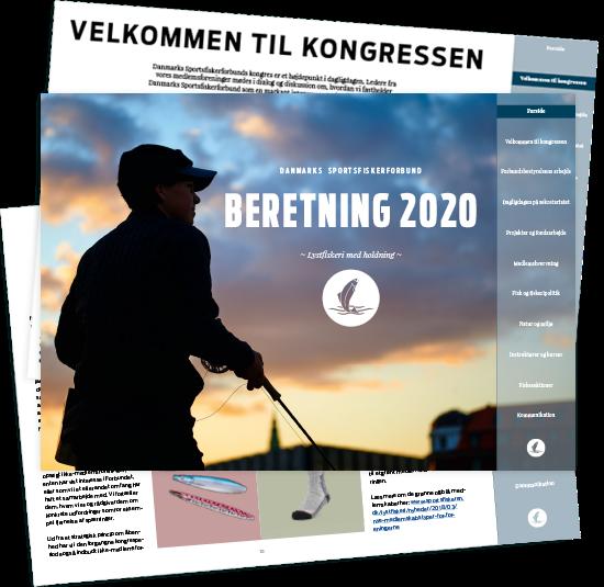 Beretning 2020 Web 3