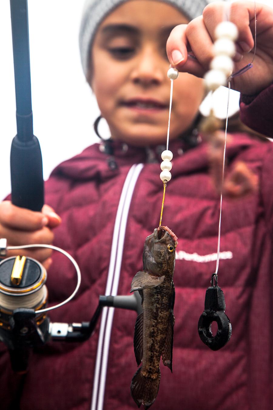 Fiskeskole 18