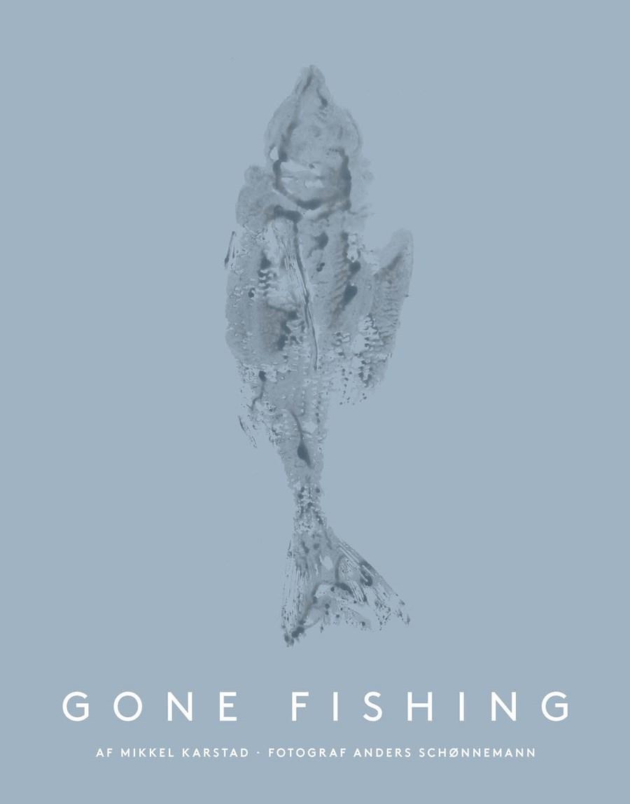 gone fishing-kopi.jpg