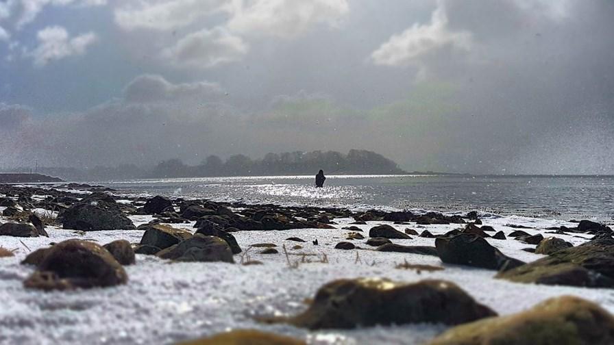 fjordlandet2.jpg