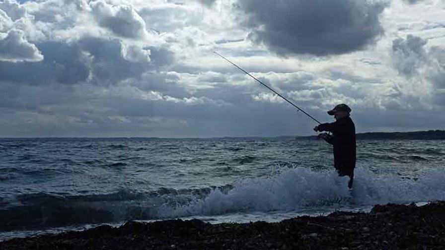 coastfishing 031_edited-1.jpg