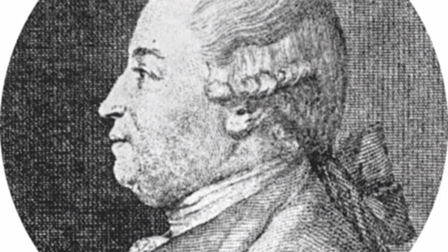 Müller_Otto_Friedrich_1730-1784.jpg