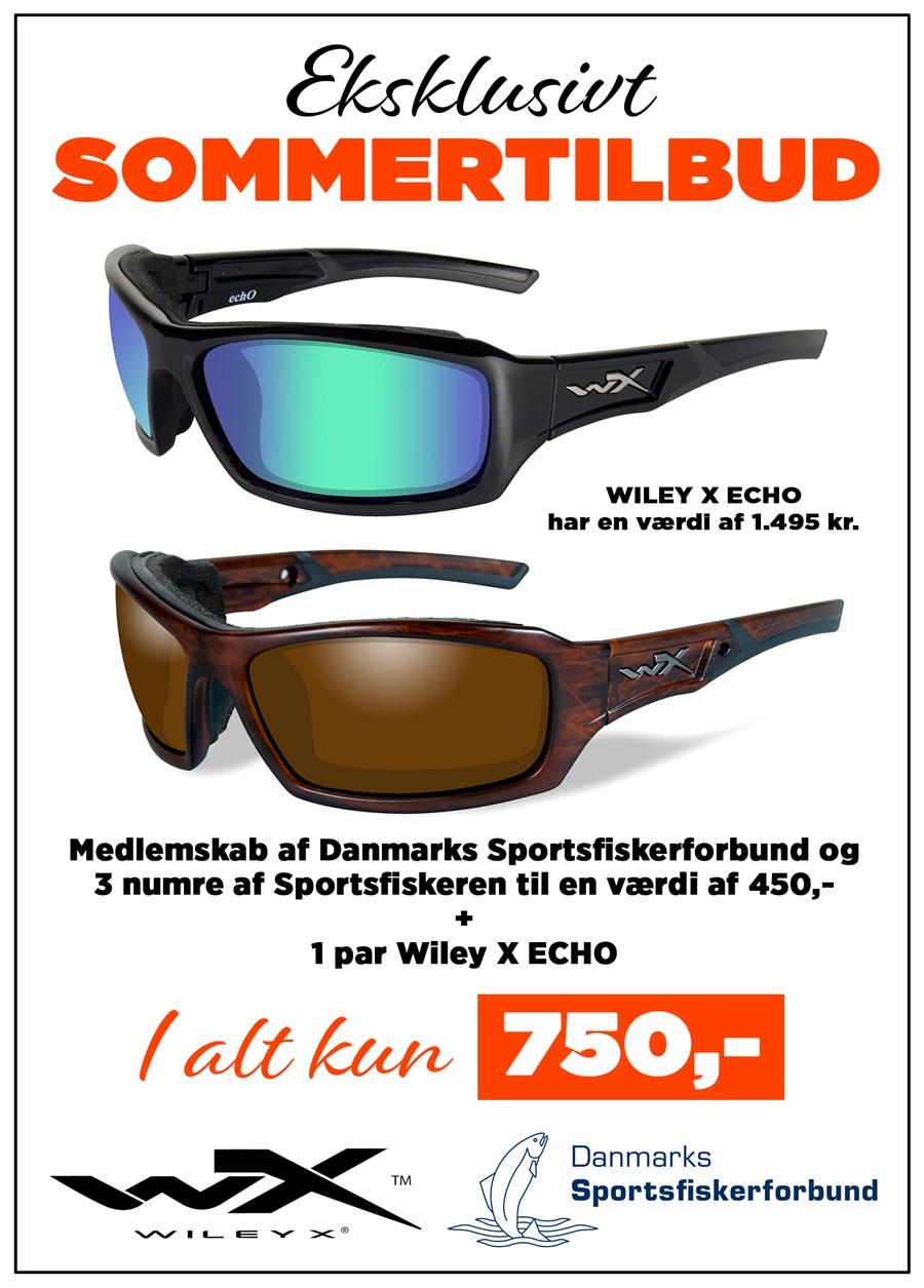 Sommertilbud3.jpeg