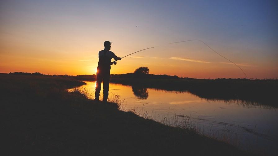 Fiskeri Som Medicin 3