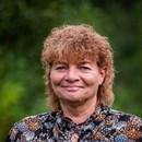 Anne Holbæk