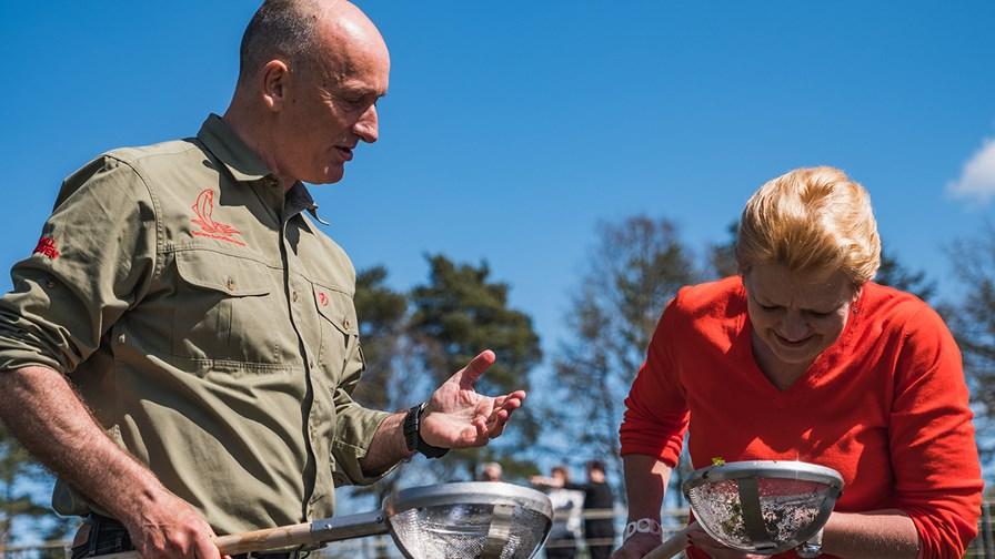 Eva Kjer Hansen på besøg hos Danmarks Sportsfiskerforbund 3.jpeg