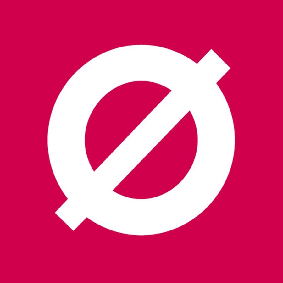 Logo markør RGB.jpg