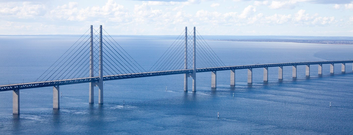 Øresund-bridge-to-copenhagen.jpg