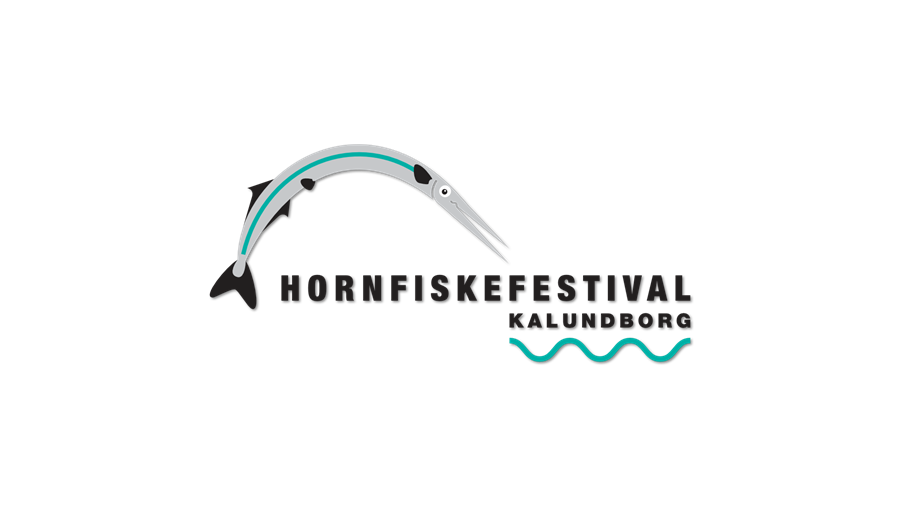 Hornfiskefestival.png