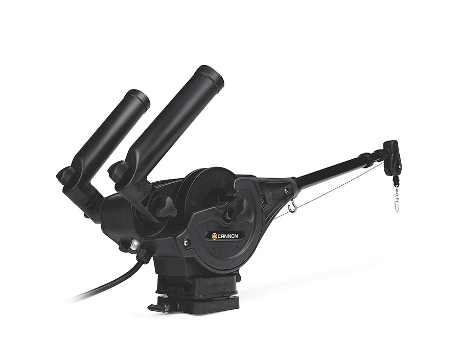 Cannon 1902335 Optimum Lowaway